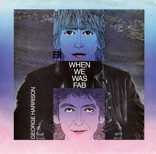 1967年のビートルズ・サウンドを再現した「彼らがファブだったころ / When We Was Fab」