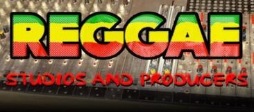 レゲエを作ったスタジオとプロデューサー達:スタジオ・ワン、タフ・ゴング、リー・'スクラッチ'・ペリー