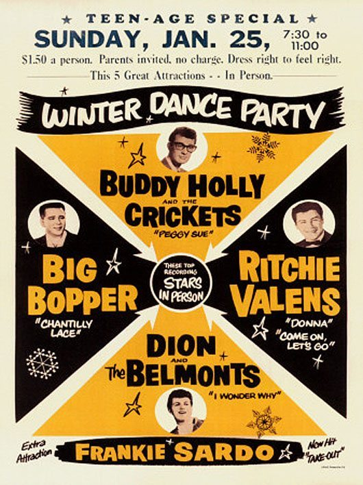 winter-dance-party