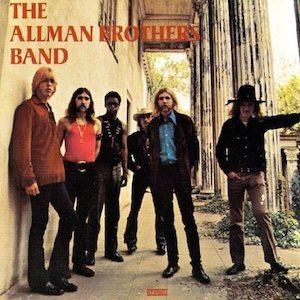 Allman-Brothers-Band-album