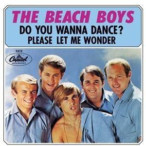 Beach Boys DYWD