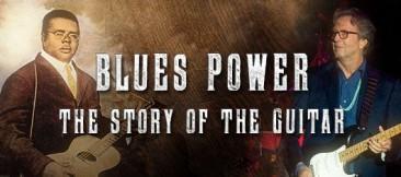 誰が最初のブルース・ギター・ヒーローで、後世のギタリストへどのように広まっていったのか