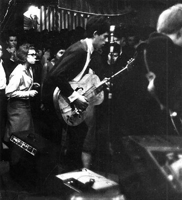 Rolling-Stones-Marquee-July-1962_edited-1