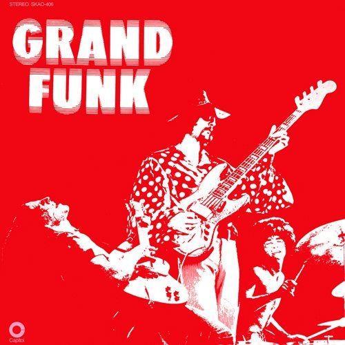 grand-funk-4fb177071c299