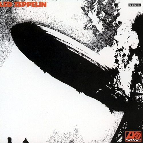 led-zeppelin-best-of-download