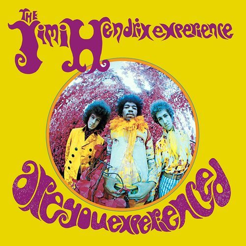 the_jimi_hendrix_experience___are_y_2005697470