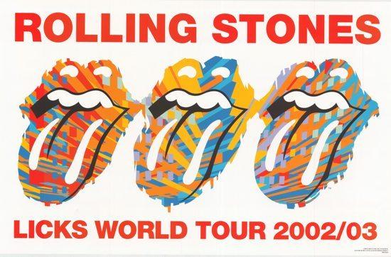 2002 Licks tourjpg