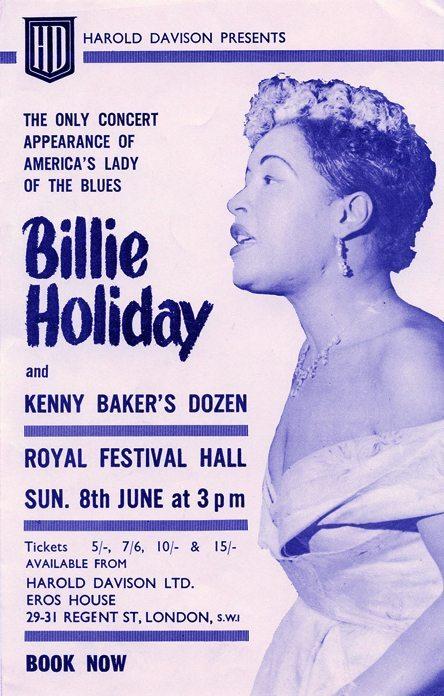 560609 Billie Holiday gig copy 2