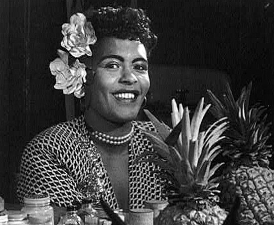 Billie Holiday3