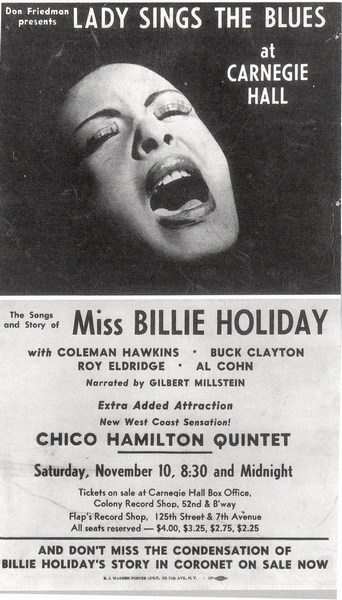 Billie_Holiday_Carnegie_Poster copy