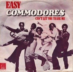 commodores-easy