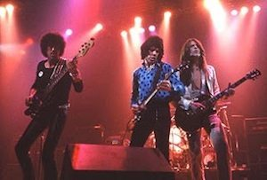 thin-lizzy-1979