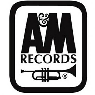 A&Mの必聴アルバム20選