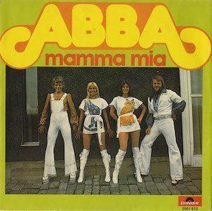Abba-Mamma-Mia-1