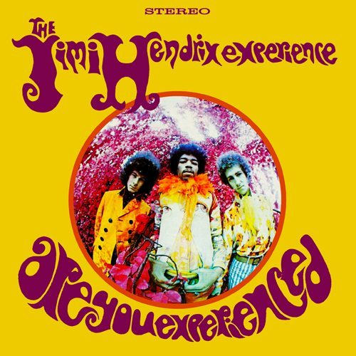 Jimi_Hendrix_-_Are_You_Experienced?