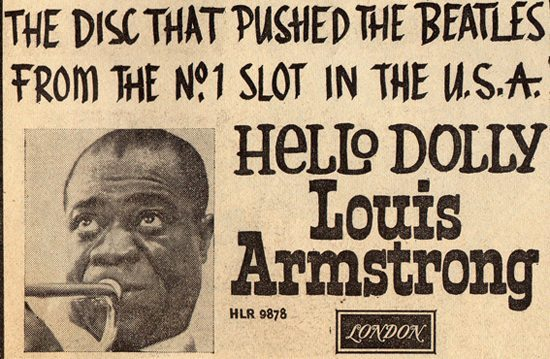 Louis Armstrong ad_edited-1
