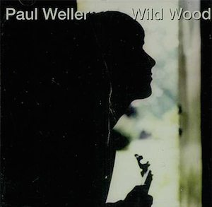 Paul-Weller-Wild-Wood