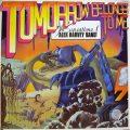 センセーショナル・アレックス・ハーヴェイ・バンドが初の全英アルバムチャートTOP10入りした『Tomorrow Belongs To Me』