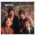1966年春に発売となったスモール・フェイセスのデビュー盤