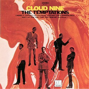 1969-tempts-cloud9
