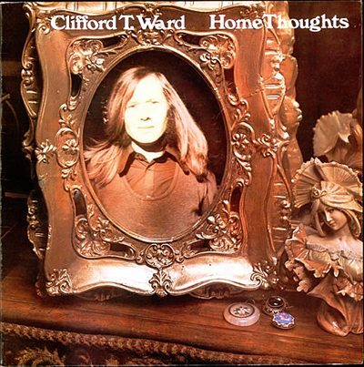 Clifford-T-Ward-Home-Thoughts---B-499013