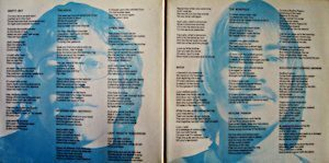 Empty Sky lyrics