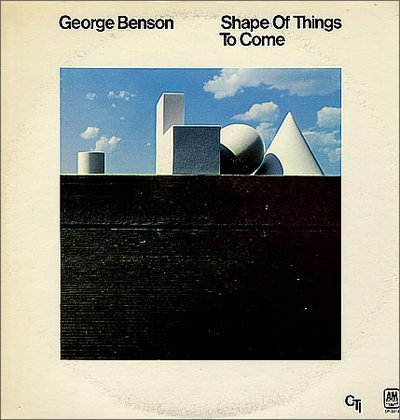 George-Benson-Shape-Of-Things-T-362754