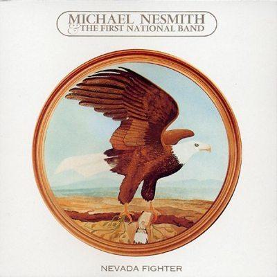 NevadaFighter
