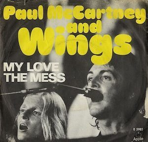 Paul+McCartney+and+Wings+My+Love+-+PS+593605