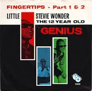 Stevie Genius
