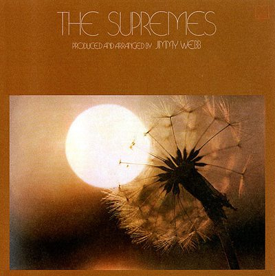 Supremes_1970s_Jimmy-Webb_edited-1