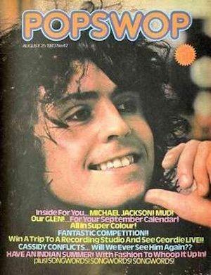 marc-bolan-popswop-aug-25-1973