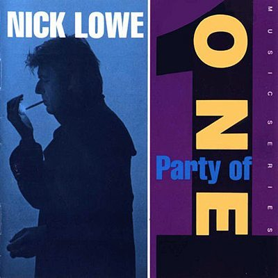 nick_lowe-party_of_one-front