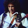 ブライアン・メイのギター・ソロBEST10:最高のソロとはメロディ・ラインと同じように上手く歌えるもの