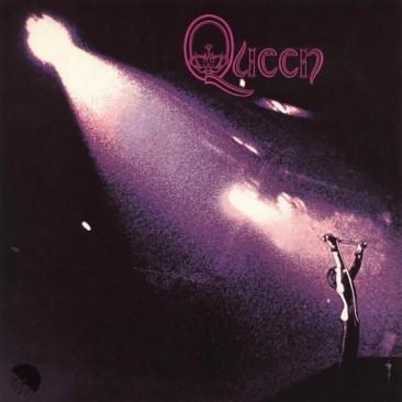 クイーン『戦慄の王女』