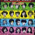 ザ・ローリンス・ストーンズ史上最長の82週間チャートインしたアルバム『Some Girls / 女たち』