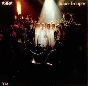 Abba-Super-Trouper