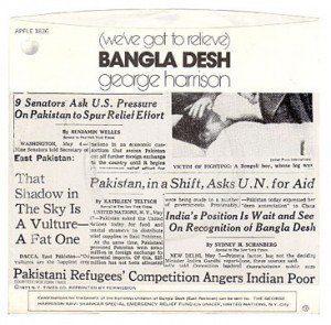 Bangla Desh back