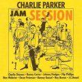 """チャーリー・パーカー『Jam Session』""""スウィングの素晴らしさが分からない人でもこのアルバムを聴けば説得できる"""""""