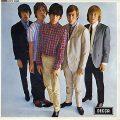 聖地チェス・スタジオで録音されたザ・ローリング・ストーンズ2枚目のEP『Five By Five』