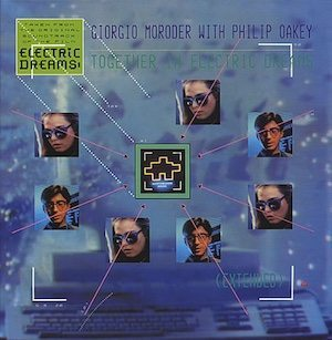 Giorgio-Moroder-Together-In-Elect