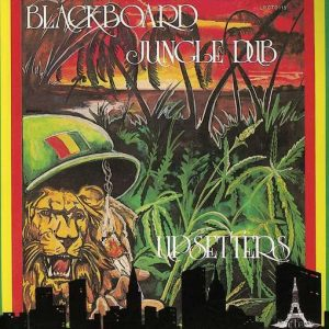 Lee-Perry-Blackboard-Jungle-531894