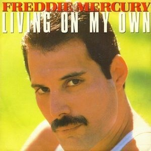 Mercury LOMO