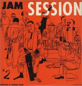 Various-Jazz-Norman-Granz-Jam-402624