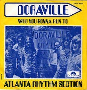 ARS Doraville