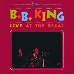 B.-B.-King-Live-At-The-Regal-1997-FLAC