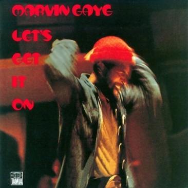 マーヴィン・ゲイが『Let's Get It On』で得たロマンティックでソウルな進歩