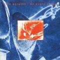 ダイアー・ストレイツ最後のスタジオアルバム『On Every Street』