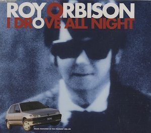Roy-Orbison-I-Drove-All-Night