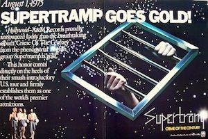 Supertramp-ad